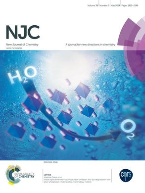 NJC-Cover2014